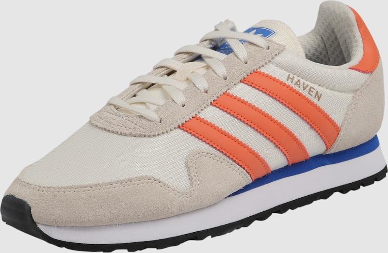 ADIDAS ORIGINALS Sneaker HAVEN Verschleißfeste billige Schuhe