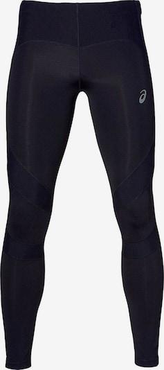 ASICS Tights 'Leg Balance' in schwarz, Produktansicht