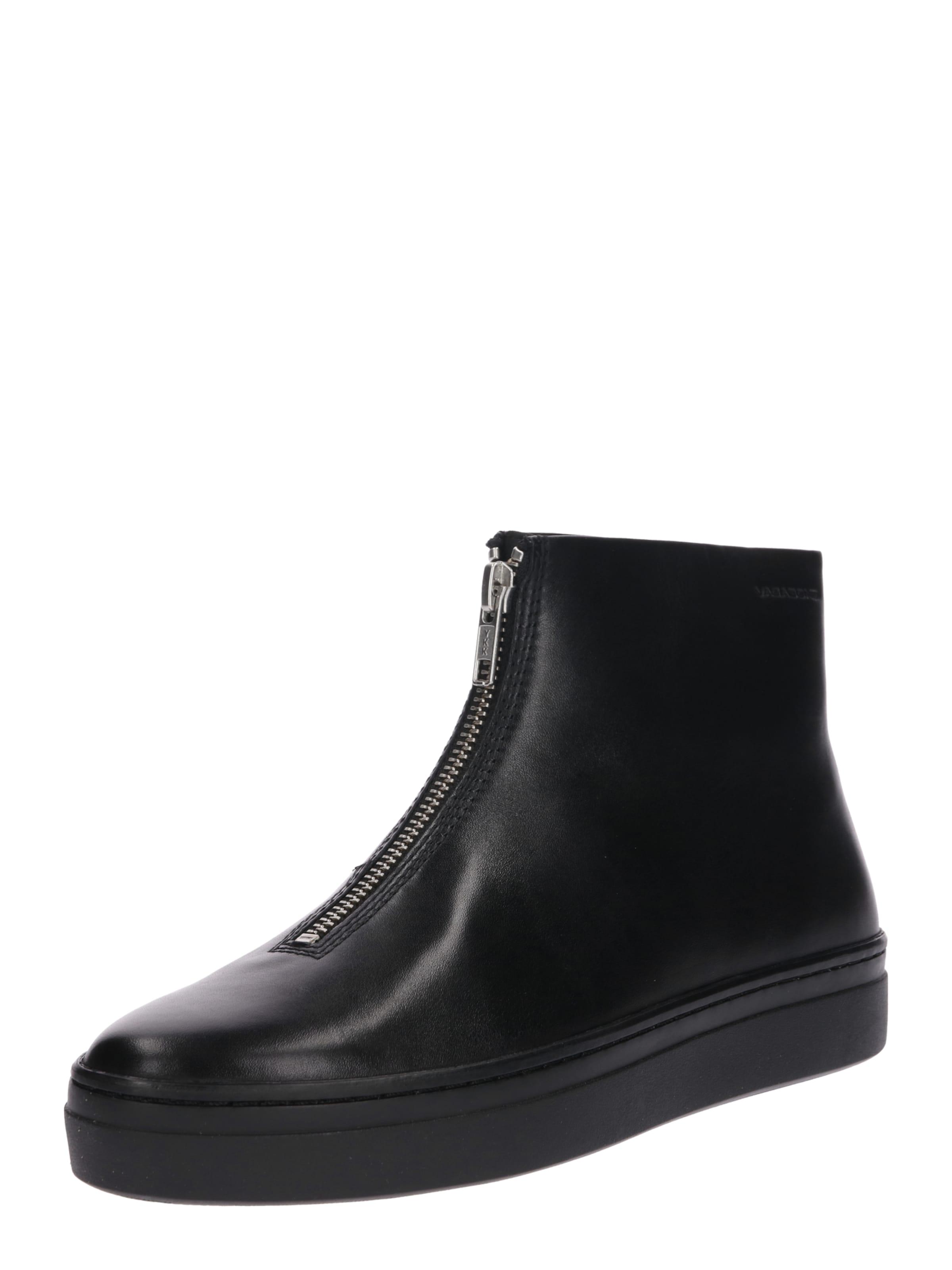 VAGABOND SHOEMAKERS Stiefelette Camille Verschleißfeste billige Schuhe