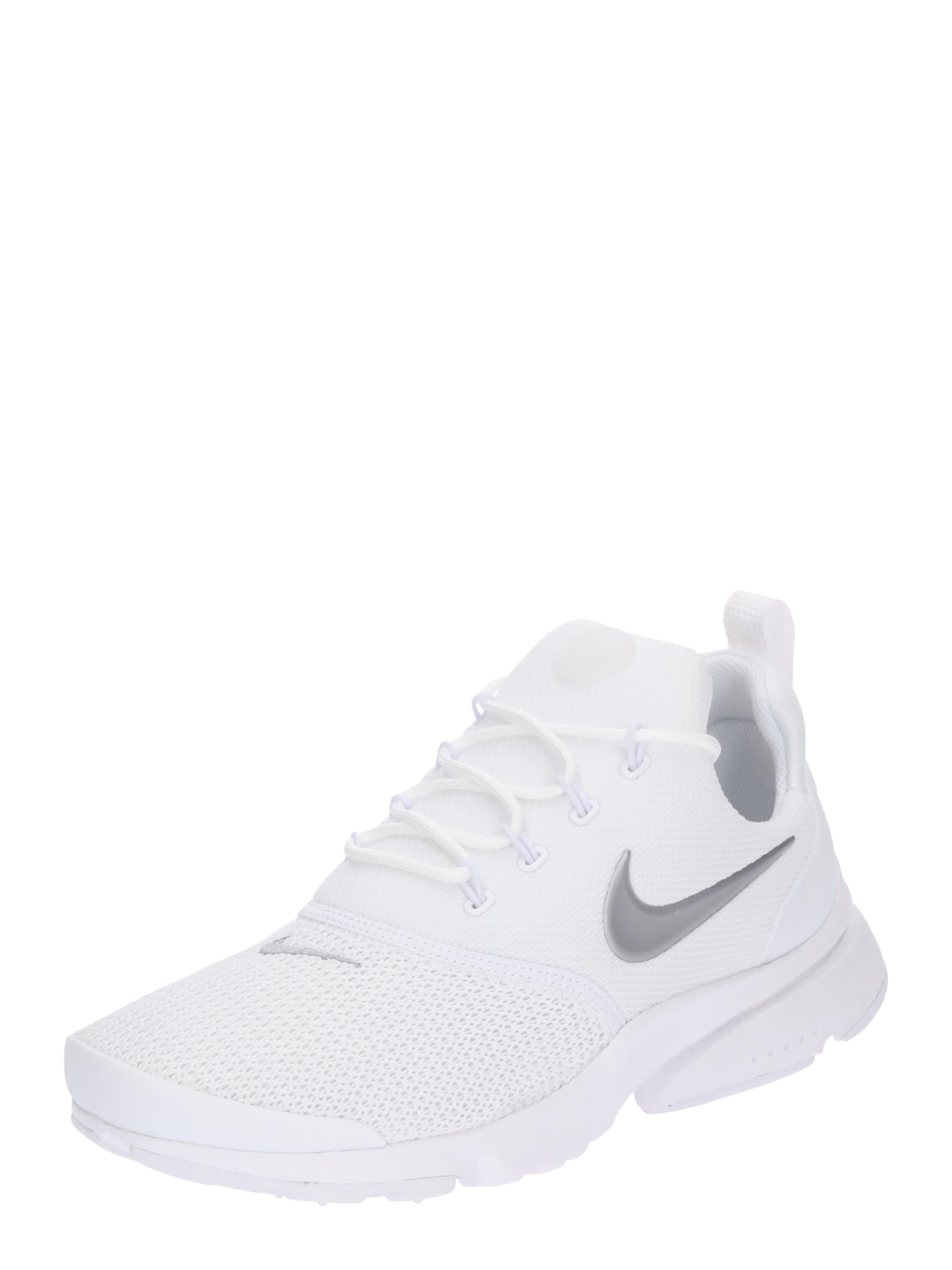 Nike Sportswear Sneaker Presto Fly Hohe Qualität