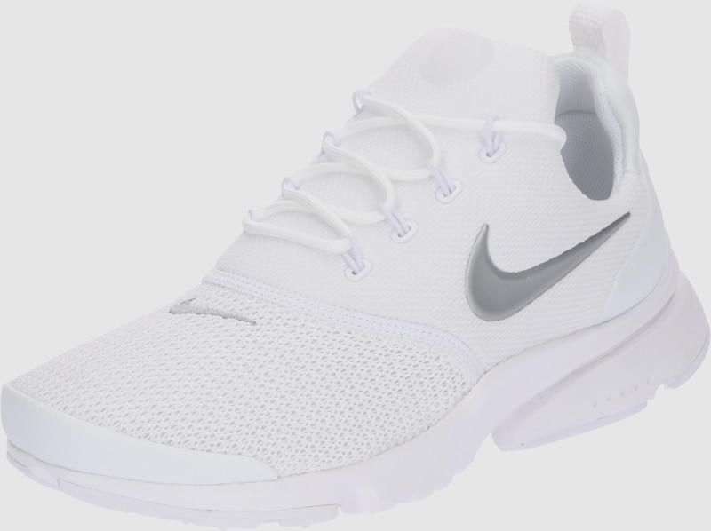 Nike Sportswear Sneaker 'Presto 'Presto 'Presto Fly' 78af20