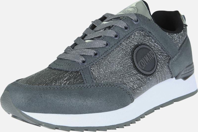Colmar Sneaker TRAVIS PUNK