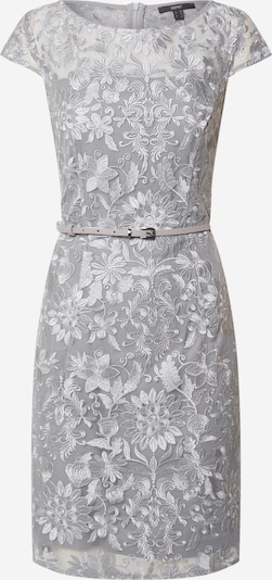 Esprit Collection Kleit Hõbe, Tootevaade
