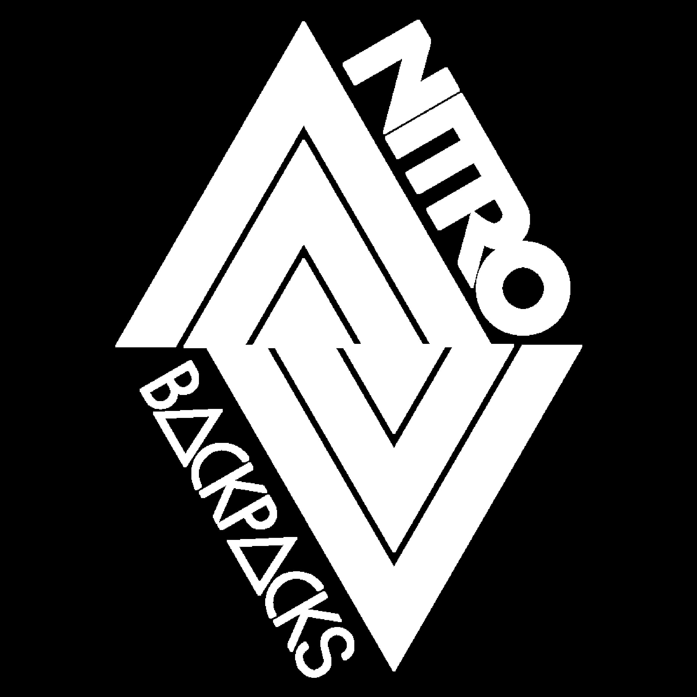 NitroBags Logo