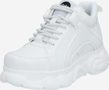 Sneaker low 'CLD Corin' de la BUFFALO pe alb