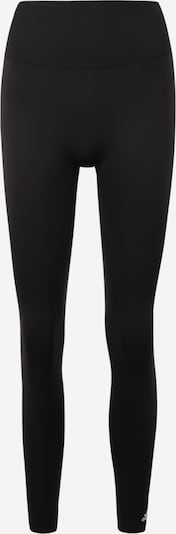 ADIDAS PERFORMANCE Tights in schwarz, Produktansicht