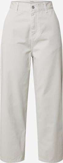 Carhartt WIP Džínsy 'Amanda' - biela, Produkt