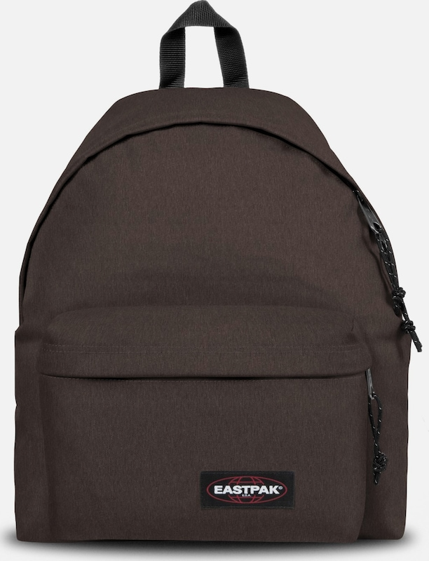 EASTPAK 'Authentic Collection Padded Pakr 162' Rucksack 40 cm