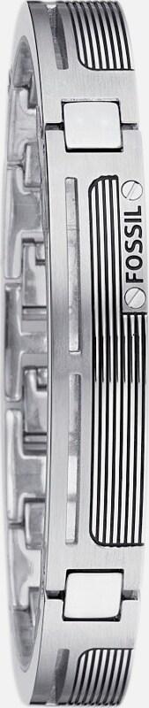 "FOSSIL Armband ""JF84476"""