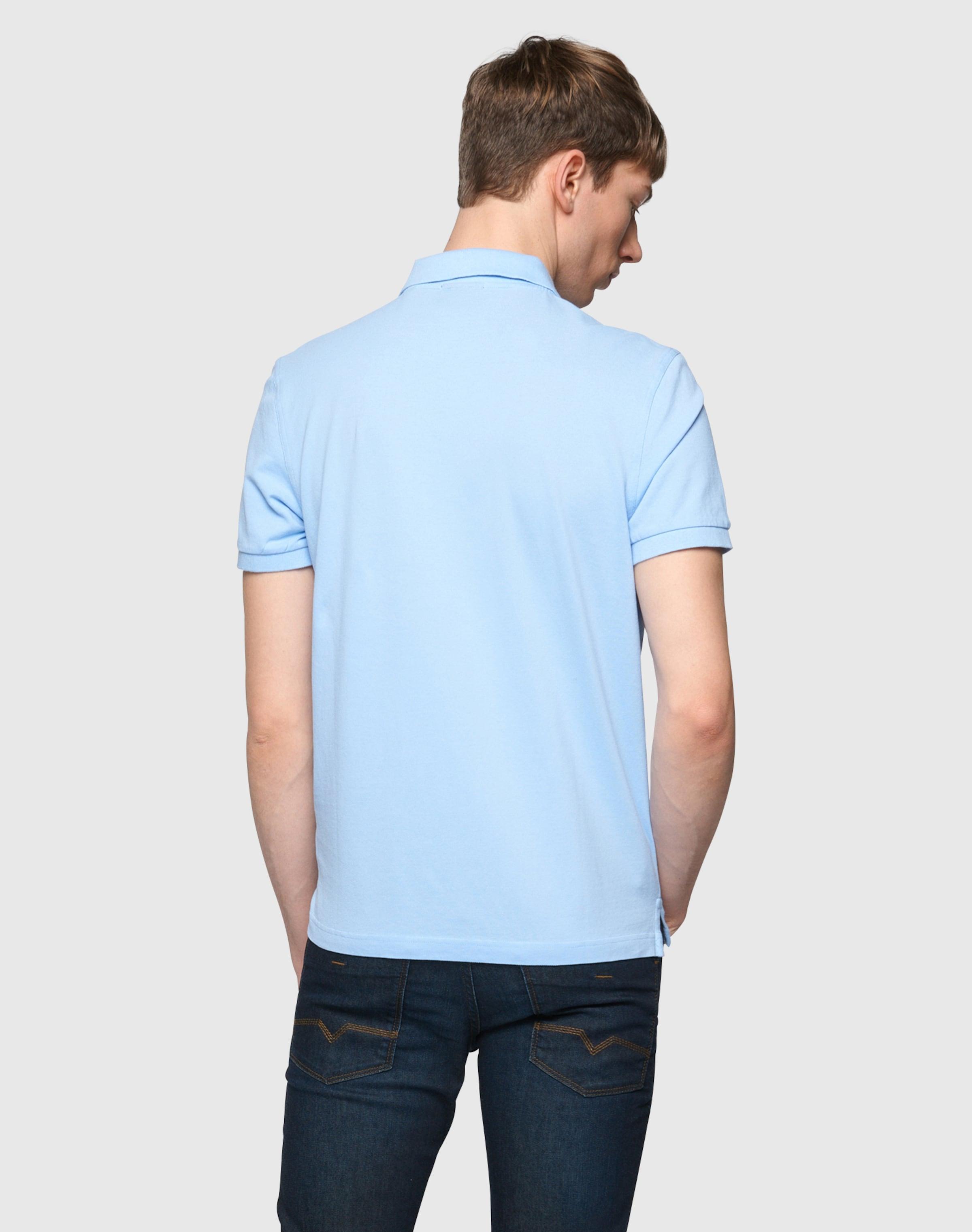 Shirt GANT Polo 'Original GANT SS Rugger' Polo Shirt SS 'Original a1pSqYOq