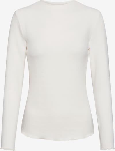 IVYREVEL Pulover   bela barva: Frontalni pogled