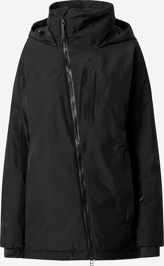 BURTON Outdoor jacket in black, Item view