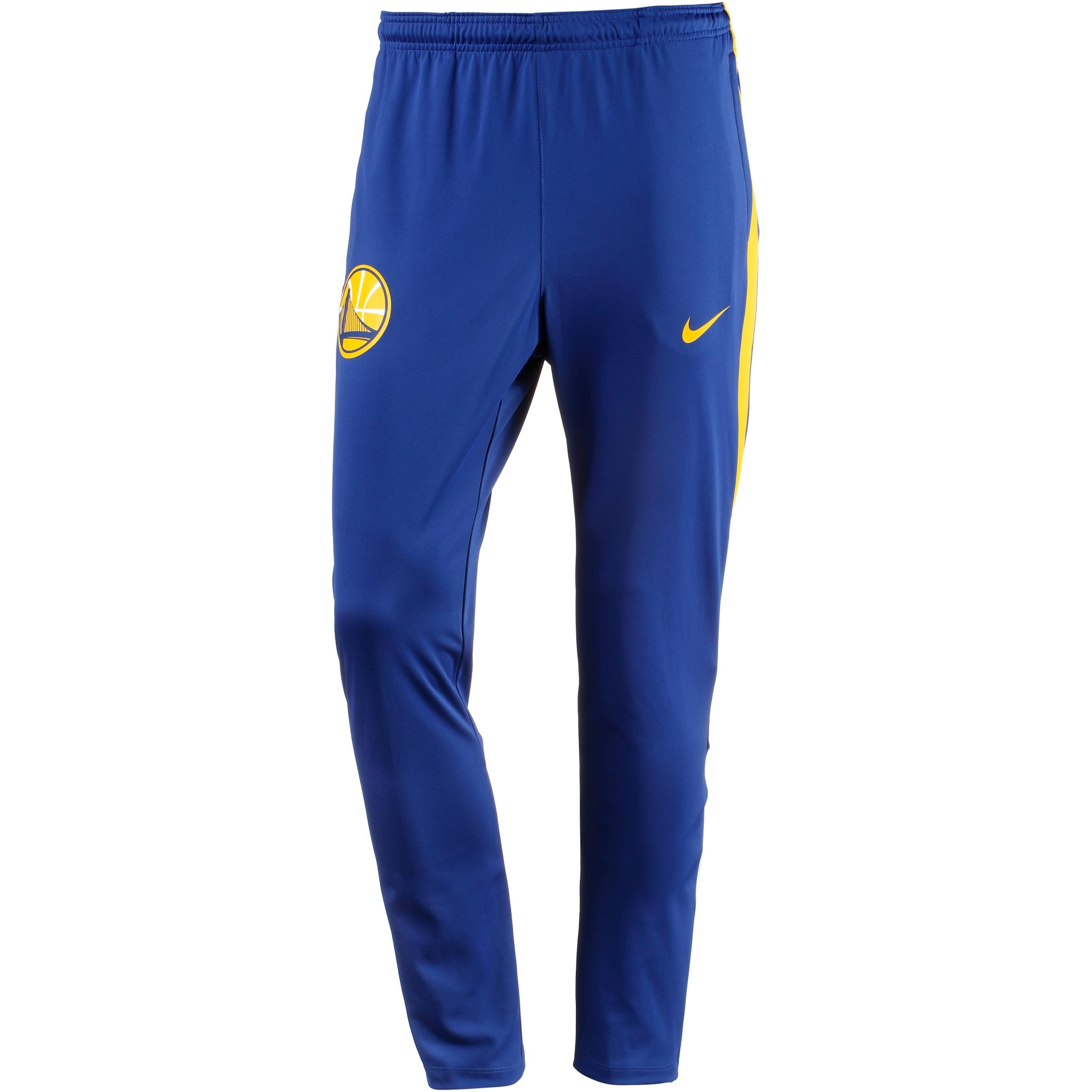 Neue Art Und Weise Stil NIKE 'GOLDEN STATE WARRIORS' Trainingsanzug Auslass 100% Authentisch 5cyODhj6