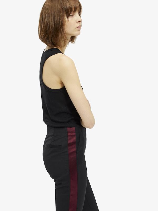 J.Lindeberg 'Beverly Tailored' Hose