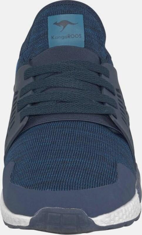 Kangaroos Sneaker W-500