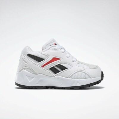 Reebok Classic Sneaker 'Aztrek 96' in weiß, Produktansicht