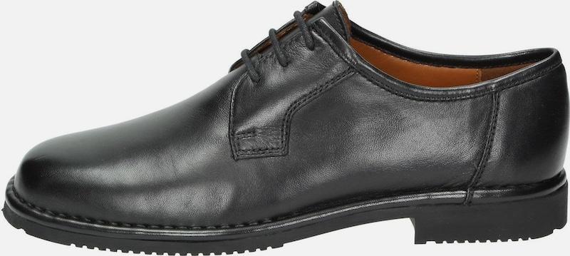 Haltbare Mode Schnürschuh billige Schuhe SIOUX | Schnürschuh Mode 'Göteborg' Schuhe Gut getragene Schuhe 2b94ac