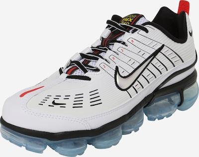 Nike Sportswear Sneaker 'Air Vapormax 360' in gelb / schwarz / weiß, Produktansicht