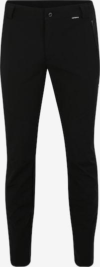 ICEPEAK Sportovní kalhoty 'LYNDON' - černá, Produkt