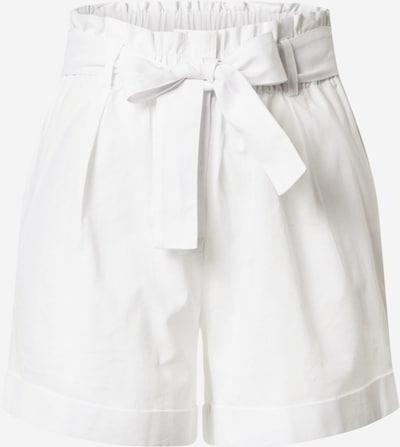 LeGer by Lena Gercke Shorts 'Yasmina' in weiß, Produktansicht