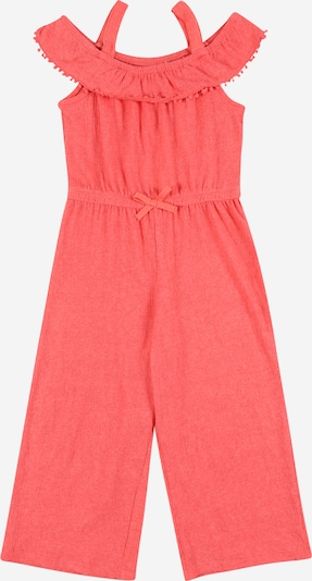 NAME IT Jumpsuit 'Cami' in koralle, Produktansicht