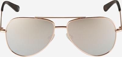 Stella McCartney Sonnenbrille in gold, Produktansicht