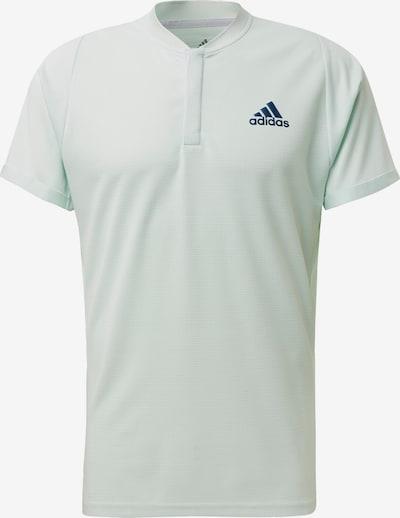 ADIDAS PERFORMANCE Functioneel shirt in de kleur Mintgroen, Productweergave