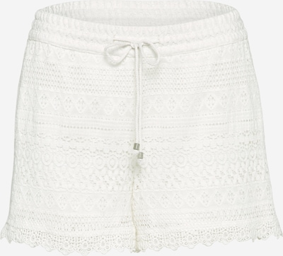 VERO MODA Kalhoty - bílá, Produkt