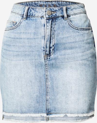 Sijonas 'ROSABELL' iš VILA , spalva - tamsiai (džinso) mėlyna, Prekių apžvalga