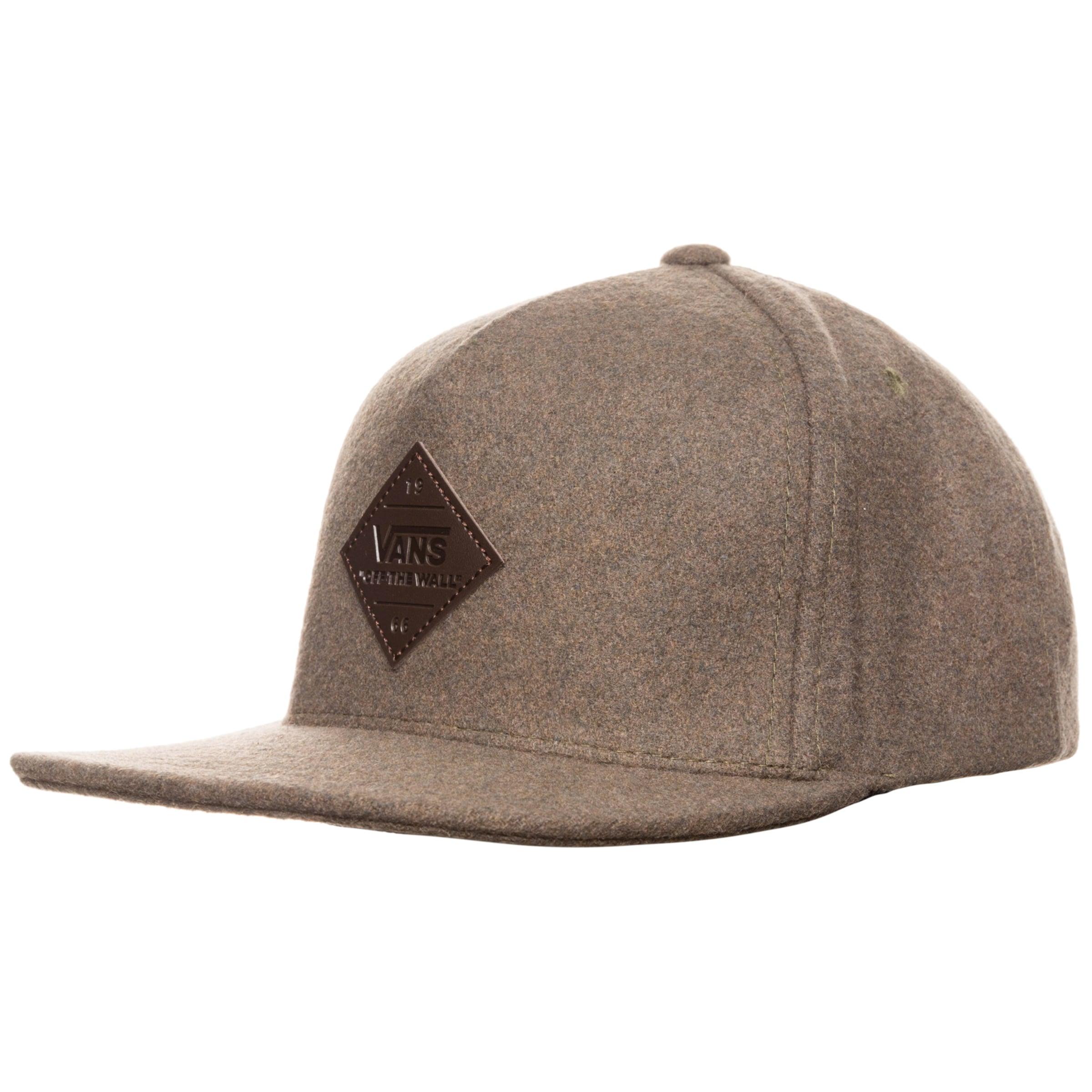 VANS 'Grove' Snapback Cap