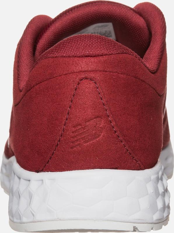 new balance Sneaker 'ML1980-RW-D'