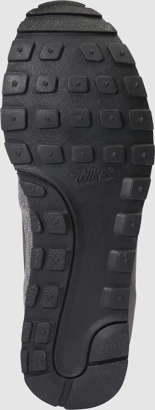 Nike Sportswear Sneaker 'MD Runner 2'