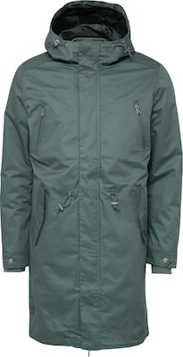 SELECTED HOMME Parka mi-saison