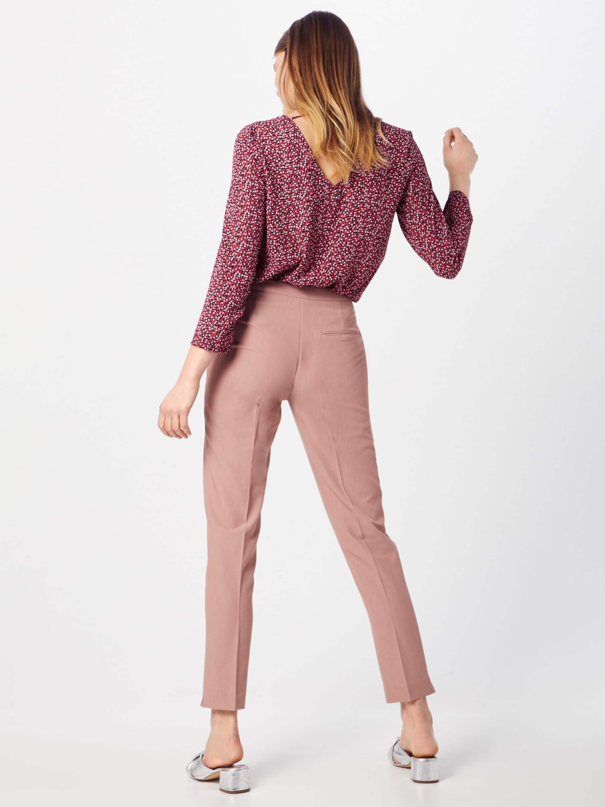 Rosé 'felice' Pieces Pieces Pantalon Pantalon In tQxrhBsdC