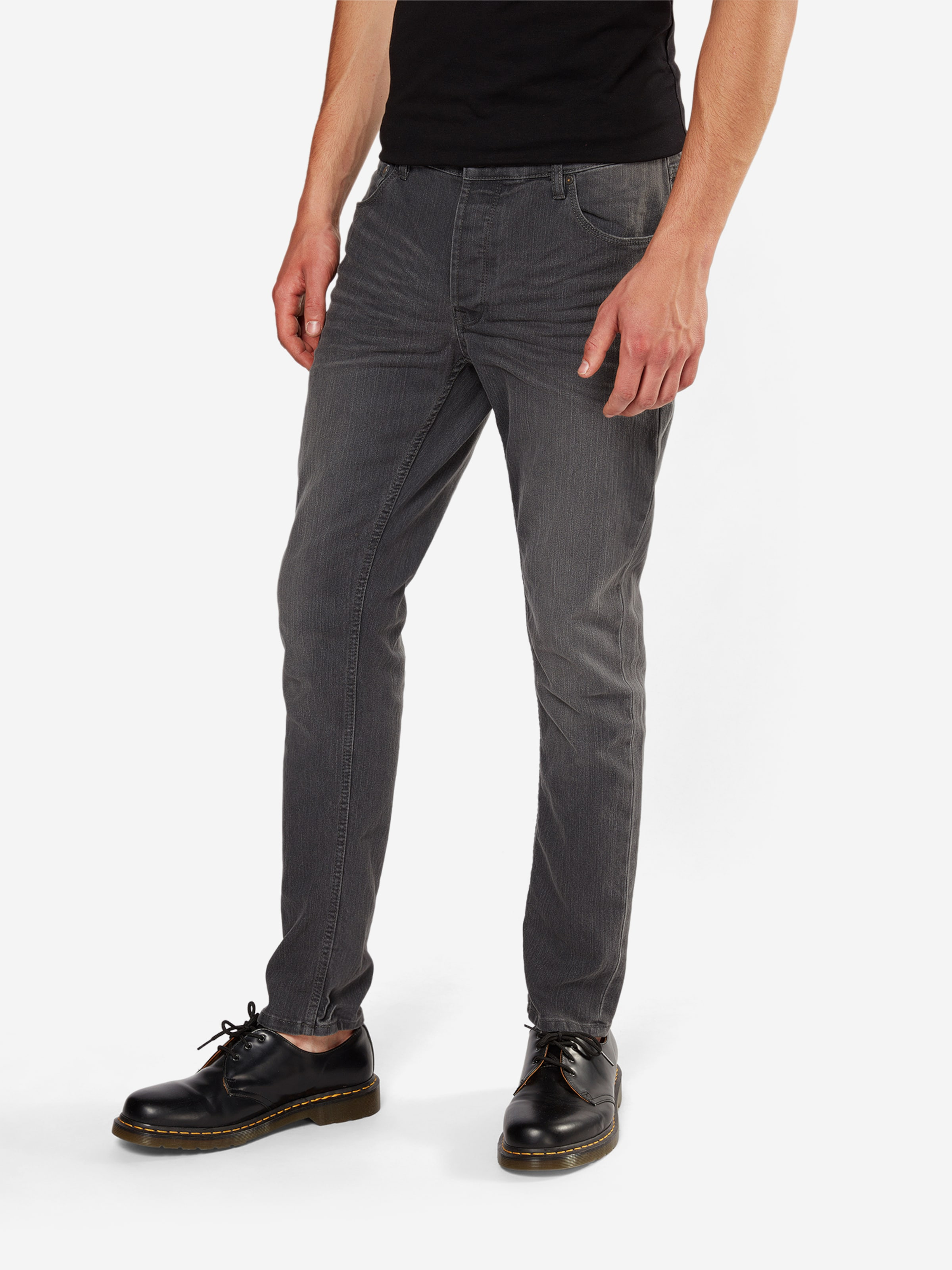 !Solid Jeans 'Joy Stretch'