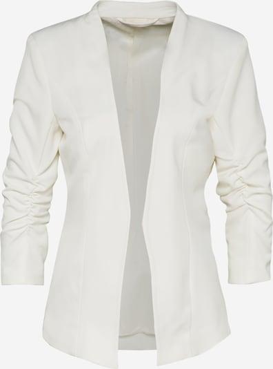 VILA Blazers in de kleur Wit, Productweergave