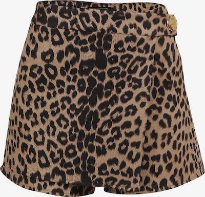faina Shorts in mischfarben, Produktansicht