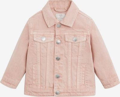 MANGO KIDS Jacke 'Marieta' in pink, Produktansicht