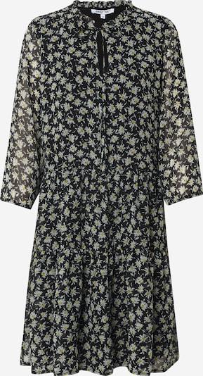 ABOUT YOU Kleid 'Meret' in mischfarben / schwarz, Produktansicht