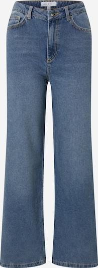 NU-IN Jeansy w kolorze niebieski denimm, Podgląd produktu