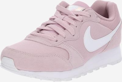 Nike Sportswear Sneaker Low 'Runner 2' in lila / weiß, Produktansicht