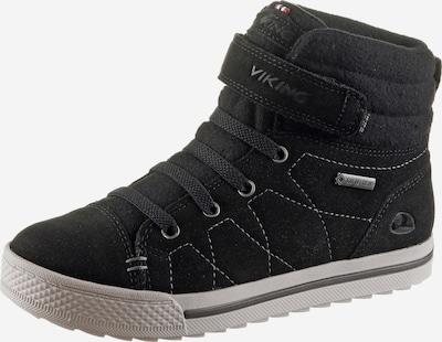 VIKING Winterschuhe 'Eagle IV GTX' in schwarz, Produktansicht