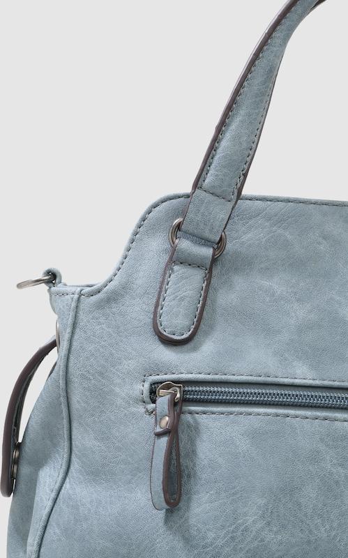 TAMARIS Handtasche 'BERNADETTE'