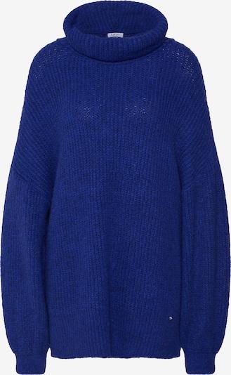 LeGer by Lena Gercke Pullover 'Juna' in dunkelblau, Produktansicht