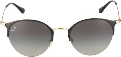 Ray-Ban Sonnenbrille '0RB3578'