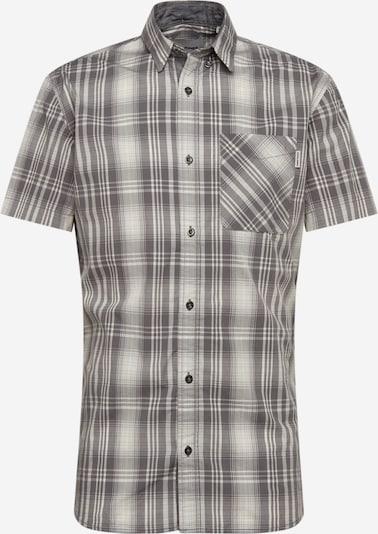 Dalykiniai marškiniai iš JACK & JONES , spalva - pilka, Prekių apžvalga
