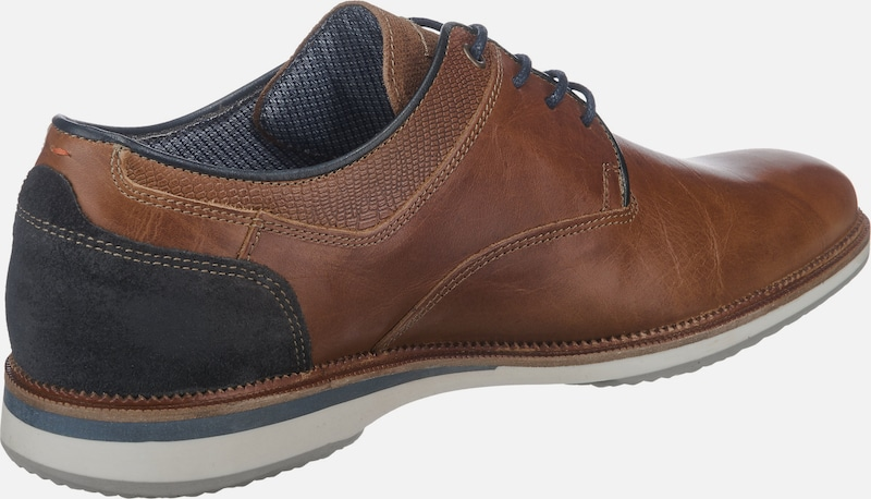 BULLBOXER Freizeit Schuhe