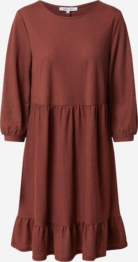 ABOUT YOU Dress 'Taira' in Auburn / Rusty red, Item view