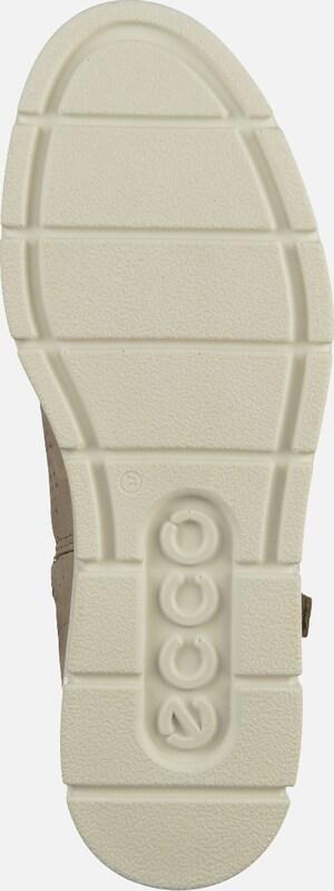 ECCO Stiefelette Günstige und langlebige Schuhe