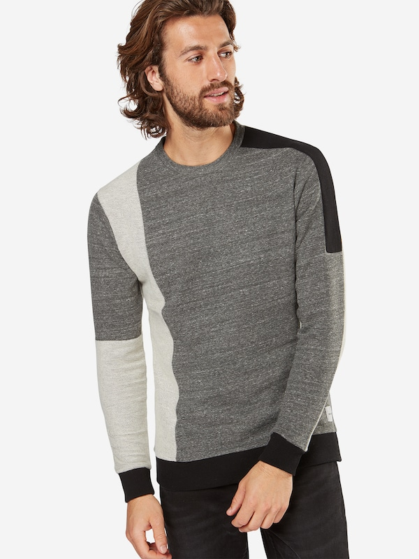 Only & Sons Sweatshirt 'onsNEW FENNEL CREW NECK'